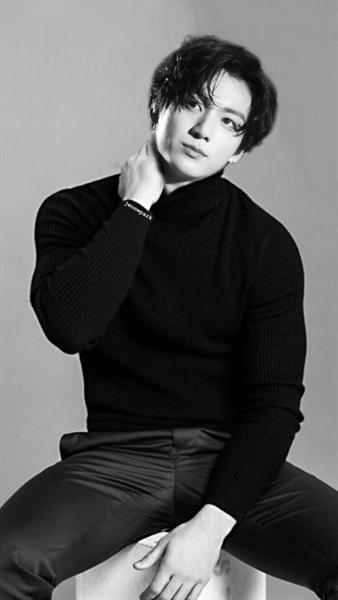 Fanfic / Fanfiction Chamada Recusada - Jeon Jungkook - Bangtan Boys - Capítulo 6 - Capítulo 6