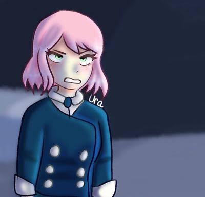 Fanfic / Fanfiction Dear Diary... What the Fuck? - Sasusaku (Heathers Universe) - Capítulo 21 - 21 - Dead Girl Walking 2