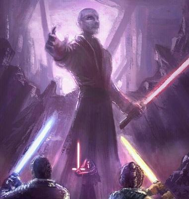 Fanfic / Fanfiction Death indie - Capítulo 3 - Clones your clones