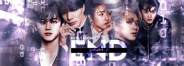 Fanfic / Fanfiction End Game (NCT Dream) - Capítulo 21 - Episódio 01
