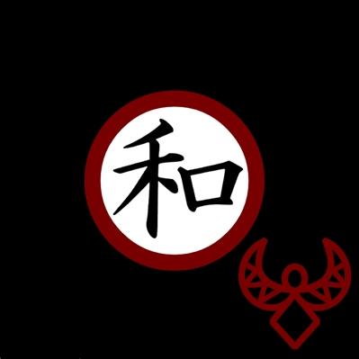 Fanfic / Fanfiction Everyone deserves a second chance (filha de Kakashi Hatake) - Capítulo 25 - Cap. 25 Heiwa está quase revelada