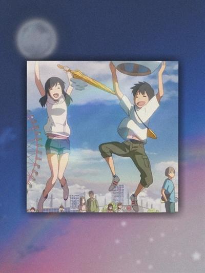 Fanfic / Fanfiction Hokishida kurasaka - Capítulo 3 - Desculpa por sumir