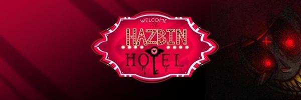 Fanfic / Fanfiction Imagines Hazbin Hotel - Capítulo 8 - Chapter II: Meet Me In The Dark (pt3)