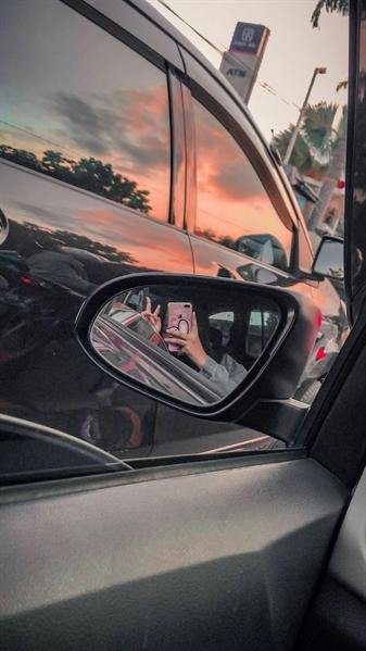 Fanfic / Fanfiction Instagram Jay Park - Capítulo 4 - Capítulo 2