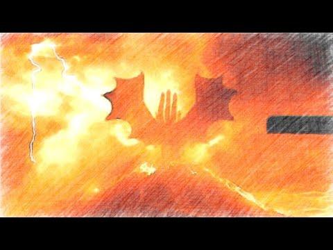 Fanfic / Fanfiction King Ghidorah's Revenge - Capítulo 5 - Chapter Four- Reuniting Allies