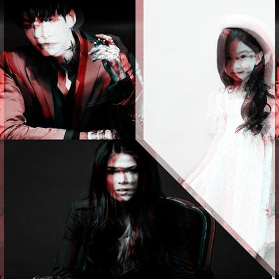 Fanfic / Fanfiction Ladra de classe - Min Yoongi (Suga) - Capítulo 10 - Capítulo 10-10