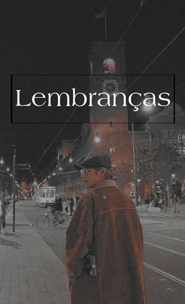 Fanfic / Fanfiction LEMBRANÇAS -Kim Taehyung- - Capítulo 1 - -One- 'Saber ou querer'