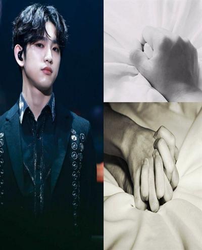 Fanfic / Fanfiction Meu namorado arrogante - Imagine - Park Jin-young (GOT7) - Capítulo 30 - Capítulo 30