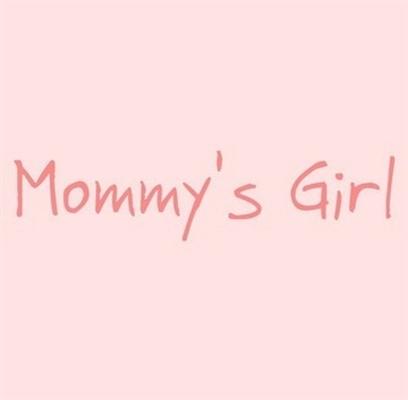 Fanfic / Fanfiction Mommy's Doll (Interativa) - Capítulo 1 - E agora?