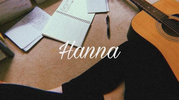 Fanfic / Fanfiction O Acordo - Johnny (NCT) - Capítulo 4 - Hanna