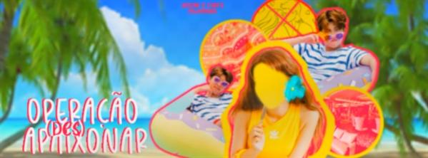 Fanfic / Fanfiction Operação (Des)apaixonar - Kim Namjoon - Capítulo 22 - Grande Passo
