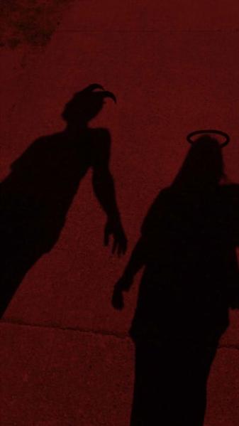 Fanfic / Fanfiction Os 7 - Juventude. - Capítulo 2 - Noah.