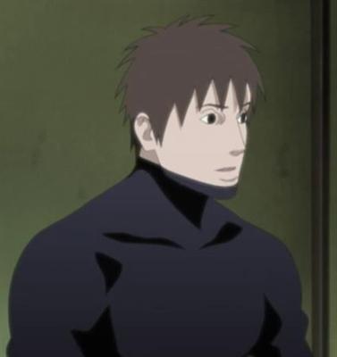 Fanfic / Fanfiction Por trás das câmeras (Kakashi e Yamato) - Capítulo 4 - Recomeço 2