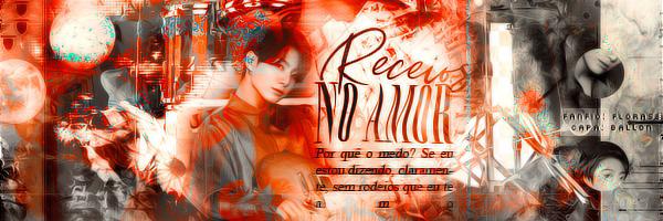 Fanfic / Fanfiction Receios no Amor (Jeon Jungkook - BTS) - Capítulo 2 - Lembranças