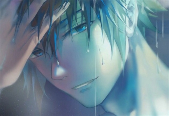 Fanfic / Fanfiction Sasuke Uchiha é um pevertido - Naruto - Capítulo 1 - Capítulo único