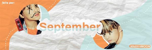 Fanfic / Fanfiction September - markhyuck au!fanfic - Capítulo 17 - Dezesseis