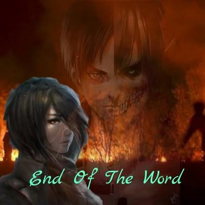 Fanfic / Fanfiction Shingeki no Kyojin: End Of The Word - Capítulo 2 - Morto - Vivo