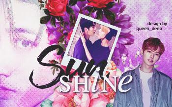 Fanfic / Fanfiction Sunshine - Minsung - Capítulo 44 - O casal do cool pegando fogo