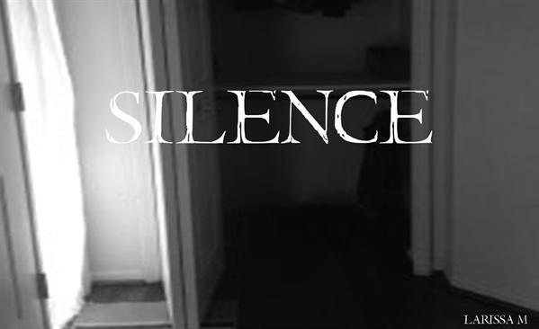 Fanfic / Fanfiction The Curse - Capítulo 5 - Silence