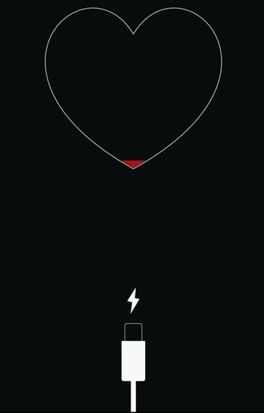 Fanfic / Fanfiction Um novo amor- Imagine Min Yoongi - Capítulo 12 - Tentativa...
