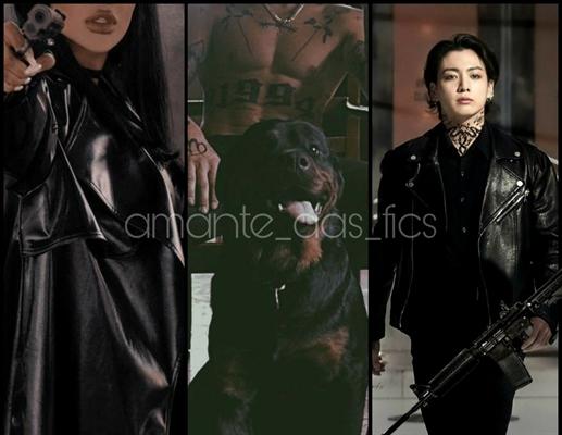 Fanfic / Fanfiction Vida na Máfia - Jeon Jungkook - Capítulo 15 - Sequestro