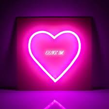 Fanfic / Fanfiction Vida Real - Capítulo 1 - Eletric Love