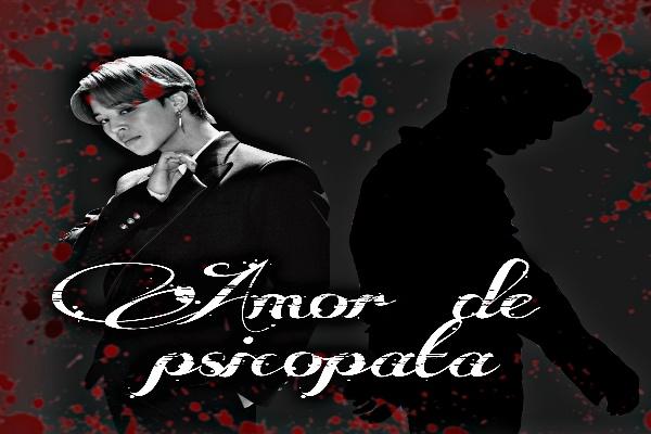 Fanfic / Fanfiction -Amor de psicopata- Jikook-kookmin - Capítulo 2 - Número desconhecido
