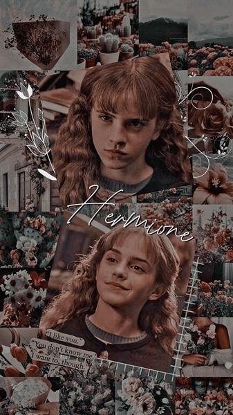 Fanfic / Fanfiction A Gêmea da Hermione - Capítulo 13 - O Clube De Duelos