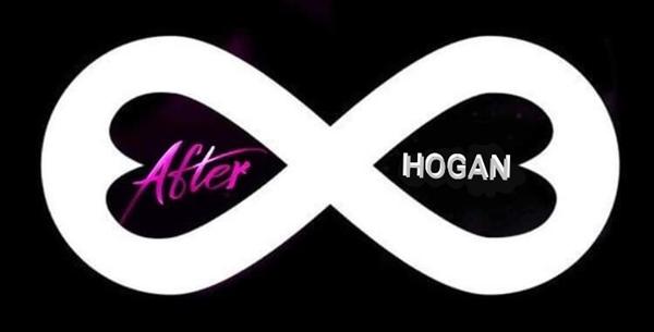 Fanfic / Fanfiction After- Hogan (Hope e Logan) - Capítulo 5 - Capítulo 4