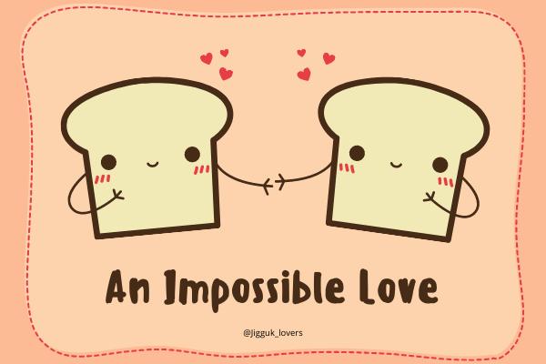Fanfic / Fanfiction An Impossible Love - Capítulo 7 - Kiss