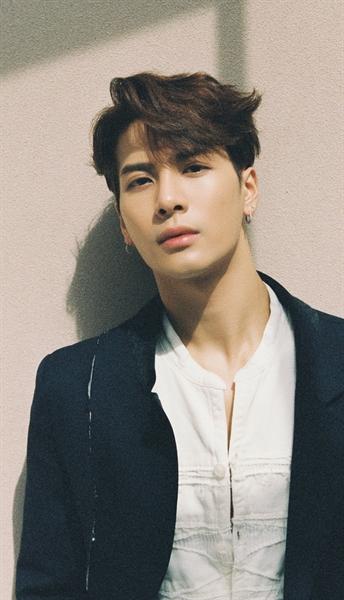 Fanfic / Fanfiction GREY - Jeon Jungkook (Imagine) - Capítulo 13 - Jackson
