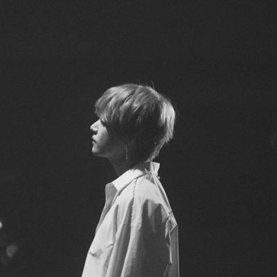 Fanfic / Fanfiction It's Okay not to be Okay - Imagine Kim Taehyung - Capítulo 23 - Palavras mentem