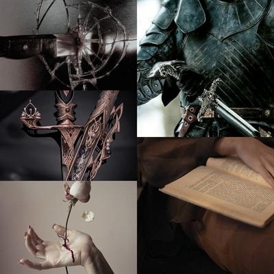 Fanfic / Fanfiction Jogos De Sobrevivência - Capítulo 23 - Mas você vai lembrar de mim, Lembrar de mim por séculos