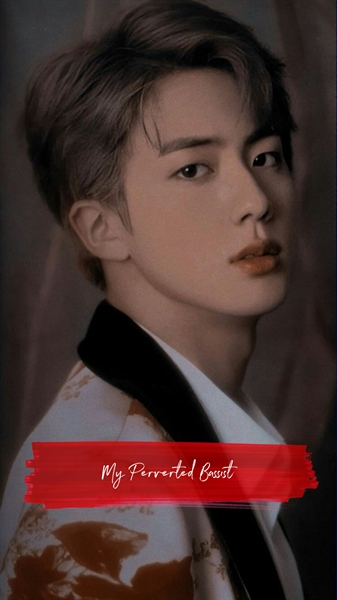 Fanfic / Fanfiction My perverted bassist ( Kim Seokjin) BTS - Capítulo 7 - Capítulo Sete