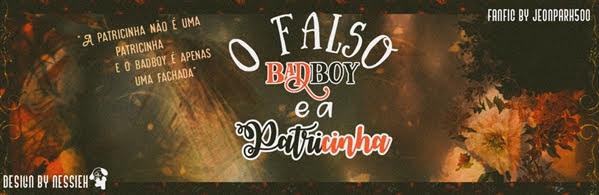 Fanfic / Fanfiction O falso badboy e a patricinha - Jeon Jungkook - Capítulo 3 - Capítulo 3; SM