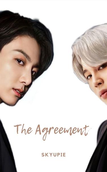 Fanfic / Fanfiction The Agreement - Capítulo 2 - Avisos