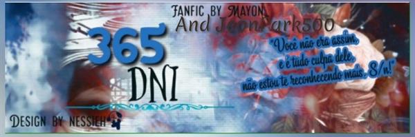 Fanfic / Fanfiction 365 Dni - Yoongi - Capítulo 13 - Capítulo 13