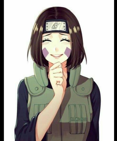 Fanfic / Fanfiction Eu gosto de um louco! - ObiKaka) - Capítulo 3 - Rin? 3