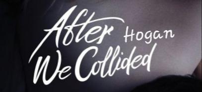 Fanfic / Fanfiction After Hogan: Depois da Verdade - Capítulo 28 - Capítulo 27