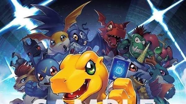 Fanfic / Fanfiction Digimon Decode - Card Game - Capítulo 23 - Digimon Decode: Temporal Collapse - OVA 2