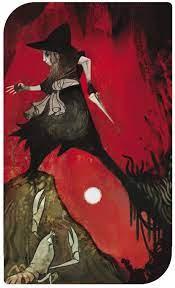 Fanfic / Fanfiction Dragon Age: Nova Era (Interativa) - Capítulo 3 - Capitulo III