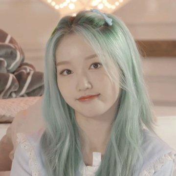Fanfic / Fanfiction Será amor? - Hyewon - Capítulo 2 - Plano