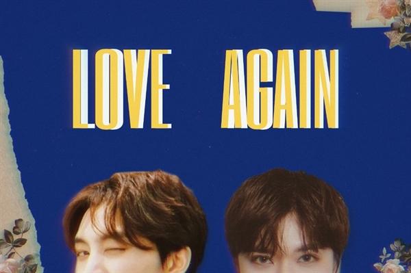 Fanfic / Fanfiction Love Again - JohnTen (NCT) - Capítulo 30 - Twenty nine