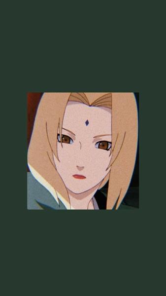 Fanfic / Fanfiction Minha Senju - Capítulo 1 - Quinta Hokage??