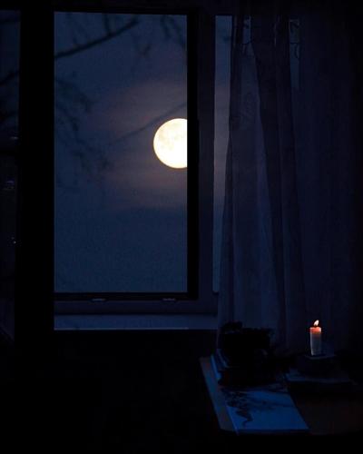 Fanfic / Fanfiction Poemas da Vida - Capítulo 10 - Anoitecer da Noite