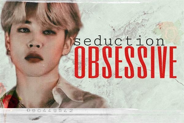 Fanfic / Fanfiction Seduction obsessive - park jimin - Capítulo 13 - Pulseira vermelha, coração palpitando...