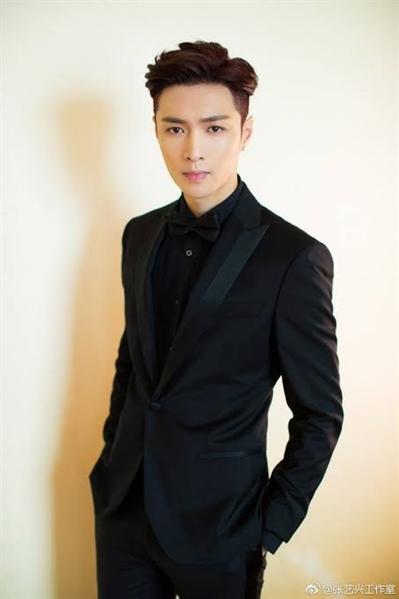 Fanfic / Fanfiction Seja Minha - Imagine Zhang Yixing (EXO) - Capítulo 22 - Capítulo Vinte e Dois.