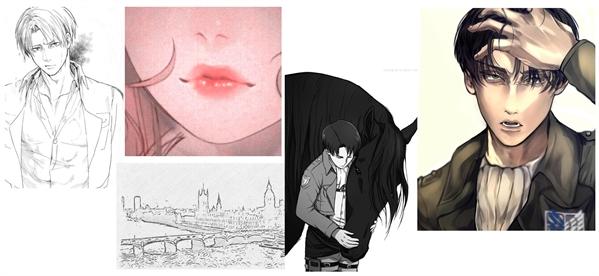Fanfic / Fanfiction Shingeki No Kyojin - Internal Monsters - Capítulo 14 - Regresso