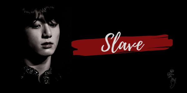 Fanfic / Fanfiction Slave (Taekook) - Capítulo 20 - Liberdade