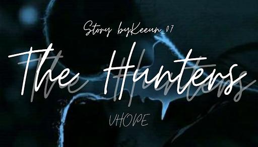 Fanfic / Fanfiction The Hunters - VHope - Capítulo 2 - Minha presa esta noite